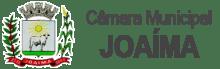 Câmara Municipal de Joaíma