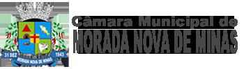 Câmara Municipal de Morada Nova de Minas