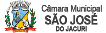 Câmara Municipal de São João Evangelista
