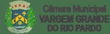 Câmara Municipal de Vargem Grande do Rio Pardo