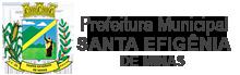 Prefeitura Municipal de Santa Efigênia de Minas