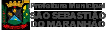 Prefeitura Municipal de São Sebastião do Maranhão