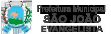Prefeitura Municipal de São João Evangelista