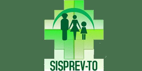 SISPREV